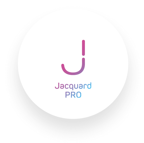 jacquard cad software penelope cad