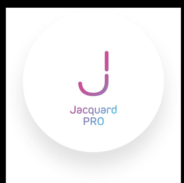 jacquard cad pro penelope cad textil software