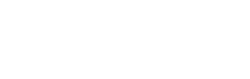 Penelope Cad Systems Textile Design Software And Cad Weaving Systems